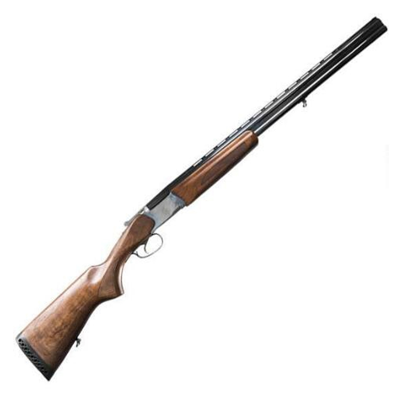 BAIKAL 12G SHOTGUN MP-27EM-IC
