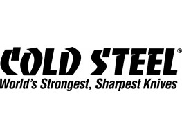 COLD_STEEL_2-263x200