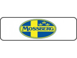 MossbergBrandLogo-263x200