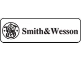 SmithWessonBrandLogo-263x200