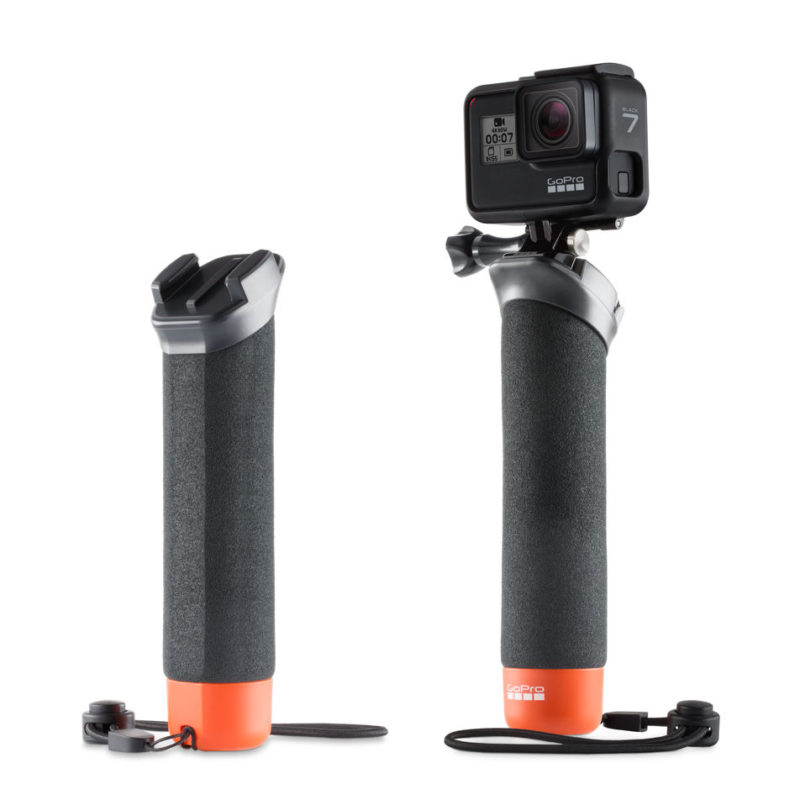 GOPRO ACC THE HANDLE