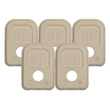 PMAG® FLOOR PLATE – GL9™, 5 PACK