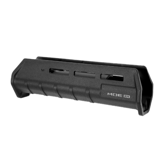 MOE® M-LOK® Forend – Remington® 870 Drop-in upgrade for Remington 870 12ga