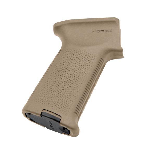 MOE® AK Grip – AK47/AK74