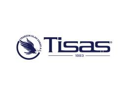 tisas-263x200