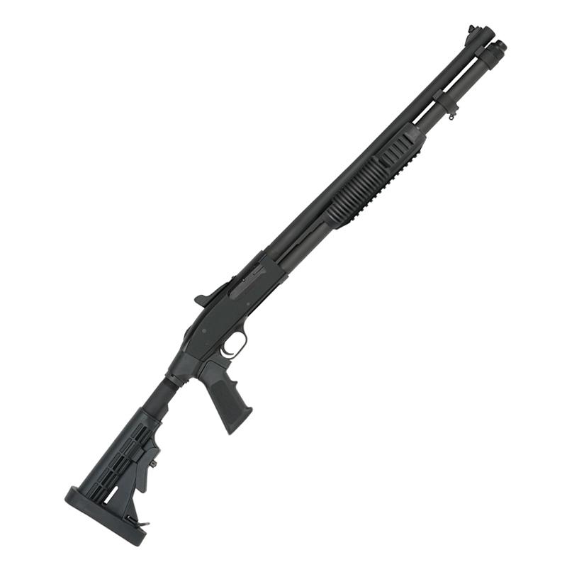 MOSSBERG 500 TACTICAL - 12G
