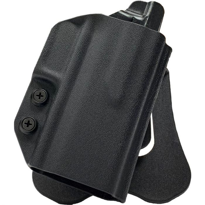 BYRNA HD TACTICAL HOLSTER