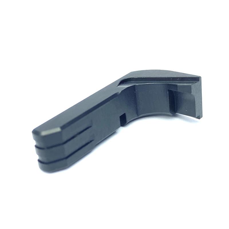 Glock Extended Mag Release (Gen.3)