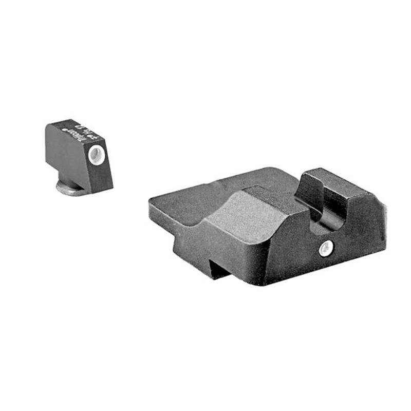 Glock Night Sight (Steel)