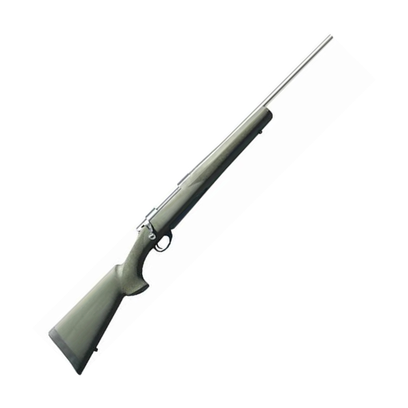 Howa 1500 Houge Stainless 338 Win Mag