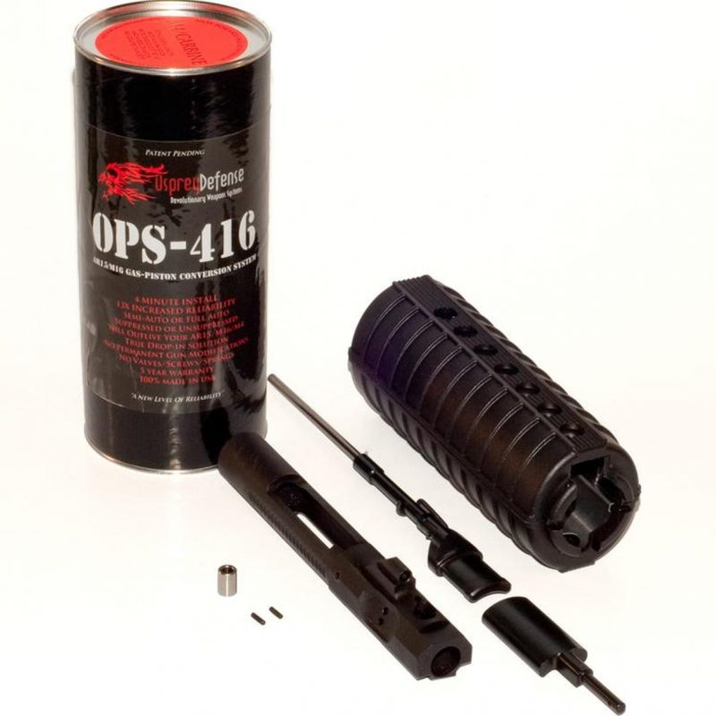 OPS-416