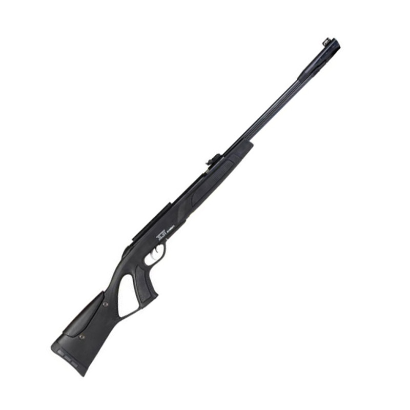 GAMO AIR RIFLE 4.5MM WHISPER CFR