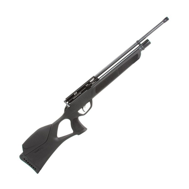 GAMO AIR RIFLE 5.5MM PCP GX-40